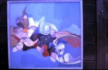 1959-blue-painting-oil-on-canvas-collection-decarlo-nj