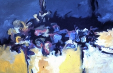 1961-oil-on-canvas-46x30-whereabouts-unknown-copy