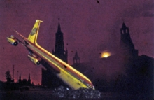 1972-red-square-with-crashed-air-liner-e