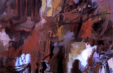 1964-oil-on-canvas-whereabouts-unknown