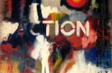 6312-action1-existential-abstract-series