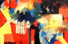 6406-ironic-existential-series-oil-on-canvas-1964-48x48